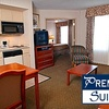 Up to 52% Off Hotel Suite
