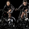 Up to 75% Off Cycling Classes