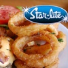$10 for Homemade Fare at Star-lite
