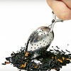 Half Off Teas from Tea Embassy