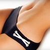 Up to 57% Off Bikini Waxes in Chapel Hill