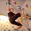 Up to 80% Off Rock Climbing in Anaheim Hills