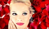 Northwest Eye Center - Northeast Jefferson: $87 for a Anti-Aging Package with Cryogenic Micropeel and Skin Analysis at Essence Laser & Wellness in Wheat Ridge ($175 Value)
