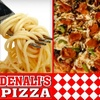 $10 for Pizza and More at Denali's