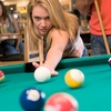 Up to 53% Off Billiards Outing at The Big Kahuna