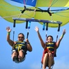 67% Off Parasailing for Two in Key Biscayne