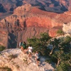 Up to 50% Off Grand Canyon Tour