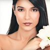 Up to 62% Off Spa Services in Henderson