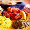 Up to 51% Off at Diva Indian Bistro