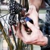 Up to 60% Off Bike Tune-Ups in Farmingdale