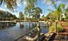 Champions World Resort - Kissimmee, FL: Stay at Champions World Resort in Kissimmee, FL, with Dates Available into April