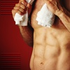 Up to 50% Off Nutritional Supplements at Max Muscle