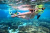 Snorkel ATX - Austin - Barton Hills: 30% Off of a 1 hour snorkeling adventure in Barton Springs at Snorkel ATX - Austin