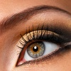 Up to 52% Off Eyelash Extentions at Lash Spa Boutique