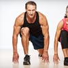 Up to 85% Off at Pinnacle Fitness Bootcamp