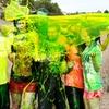 47% Off The Slime Run 5K