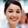 Up to 86% Off at Northeast Dental in Willow Grove
