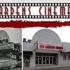 Up to Half Off Movie Tickets