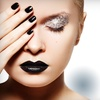 Up to 56% Off Shellac Manicures in Orland Park