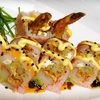 52% Off Japanese Fare in Fredericksburg
