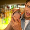 54% Off Course at JC Bartending Academy in Plano