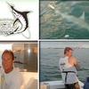 Up to Half Off Deep Sea Fishing