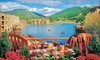 Evergreen Condominiums by Keystone Resort - Keystone, CO: Stay at Evergreen Condominiums in Keystone, CO. Dates Available into October.