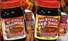 Southwest Specialty Foods - Goodyear: $15 for $30 Worth of Spicy Foods, Condiments, and Barbecue Accessories at Southwest Specialty Foods in Goodyear