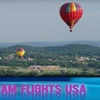 Up to 49% Off Hot-Air-Balloon Ride