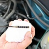 Up to 62% Off Oil Changes in Langley