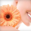 87% Off Teeth-Whitening System from BleachBright