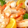 Half Off at LaFleur's Seafood Restaurant in Denham Springs