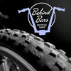 53% Off Bike Tune-Up