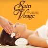 Half Off at Sain Visage Skin Care Salon