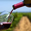Up to 52% Off Wine Tasting in Fairmount