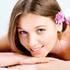 59% Off Spa Package in Pompano Beach