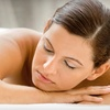 51% Off One-Hour Massage in Troy