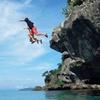Three-Hour Coasteering Experience