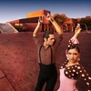 National Hispanic Cultural Center Foundation – Up to 51% Off