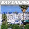 52% Off Sailing Lesson