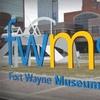 Up to 51% Off Fort Wayne Museum of Art Membership