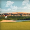 Up to 54% Off Golf in North Prairie