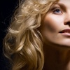 Up to 53% Off Salon and Spa Services