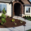 Up to 74% Off Landscaping Services