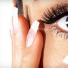 Up to 62% Off Eyelash Extensions in Rio Rancho