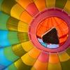 Half Off Semiprivate Hot Air Balloon Ride