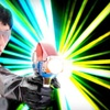 51% Off Laser-Tag Adventure for Two