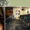 Half Off Salon Services at Haven