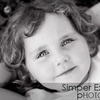 62% Off Professional Photo Session