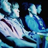 Up to 78% Off Movie Tickets in New Hope